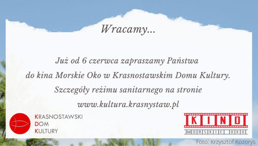 KDK - Krasnystaw