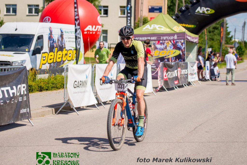 Maratony Kresowe w Wasilkowie