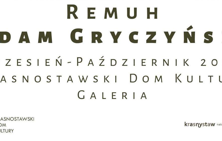 Remuh KDK