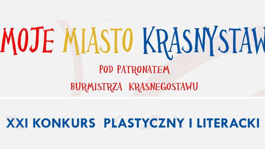 Moje Miasto Krasnystaw