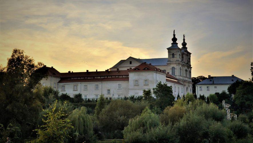 Muzeum Krasnystaw
