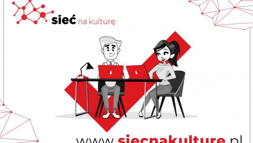 Krasnostawski Dom Kultury - Bezpieczne zachowania w sieci