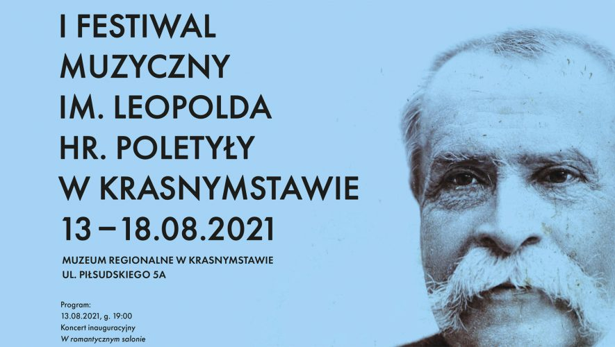 Muzeum Regionalne Krasnystaw
