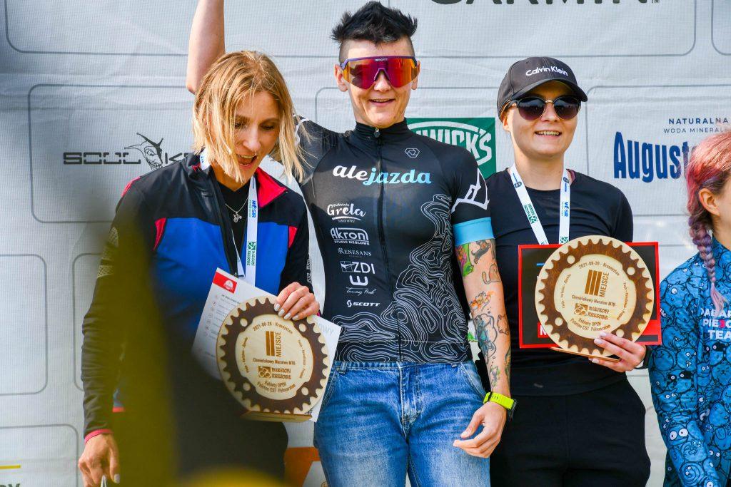 Maratony Kresowe - Krasnystaw